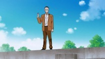 [Doremi-Oyatsu] Ginga e Kickoff!! - 15 (1280x720 8bit h264 AAC) [FA42A21E].mkv_snapshot_10.39_[2012.07.18_13.49.22]