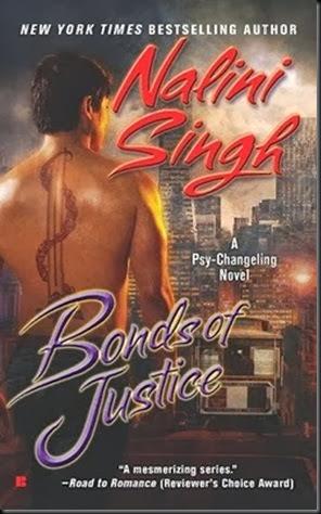 bonds-of-justice