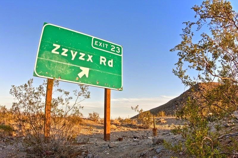zzyzx-california-122