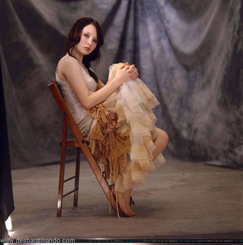 emily browning linda sensual sexy sedutora desbaratinando (48)