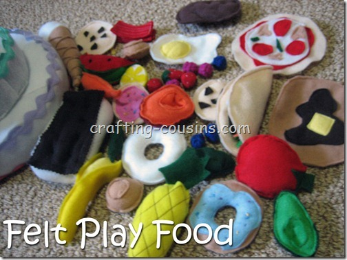 Play Felt Food (10) copy