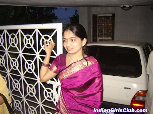 real life telugu aunty sneha 600x450 jpg indian girls 1