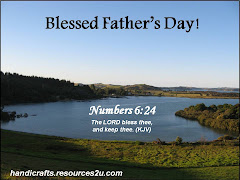 Verse of the day encouragement 4 quotes links encouragements christian encouragements fathers day card picture m4hsunfo Choice Image