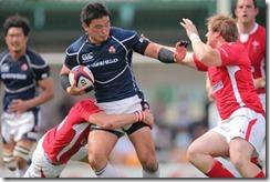 2013-japan-wales-1st-test