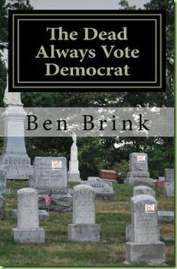 dead vote dem