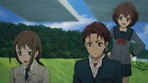 [WhyNot] Robotics;Notes - 13 [AAAAE60C].mkv_snapshot_07.50_[2013.01.19_09.49.00]