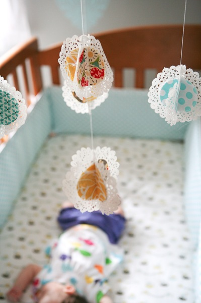 Nursery 14
