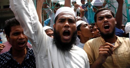 23set12---ativistas-de-um-partido-islamico-protestam-contra-o-filme-que-denigre-a-imagem-do-profeta-maome-em-dacca-bangladesh-neste-domingo-23-1348401084760_956x500