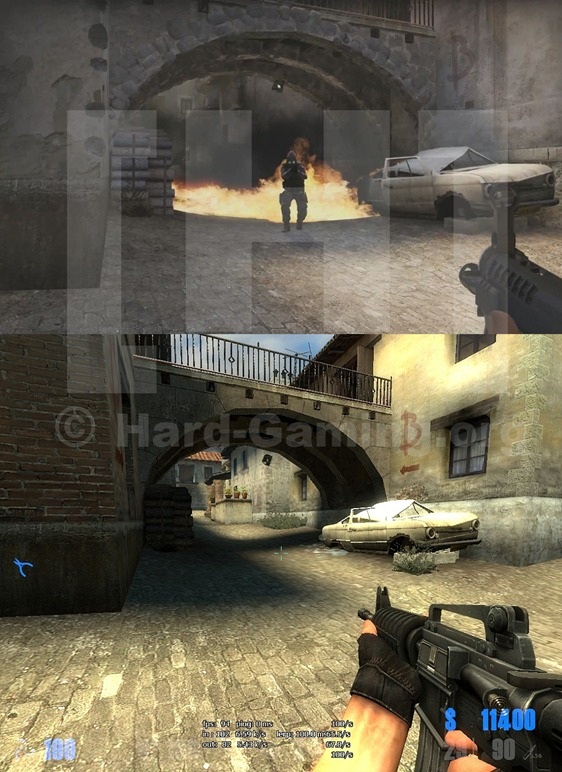 counterstrike_5