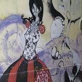 Sao Paulo - Graffitis (19).jpg