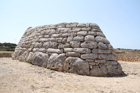 Menorca 2013 039