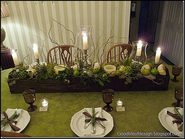Thanksgiving table 2011 020 (800x600)_thumb[6]
