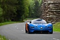 Renault-Alpine-A11-50-Concept-37CSP