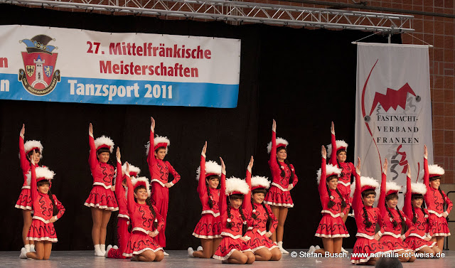 DSC_9124.jpg