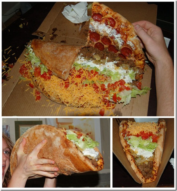 food-heaven-pron-26