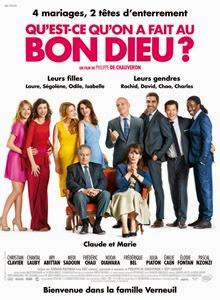 Bon_Dieu_Affiche