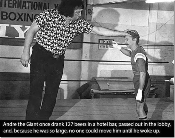 andre-giant-facts-015