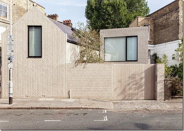 case e interni - london -ristrutturazione (8)