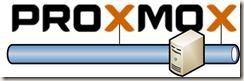 proxmox_logo 3 excute
