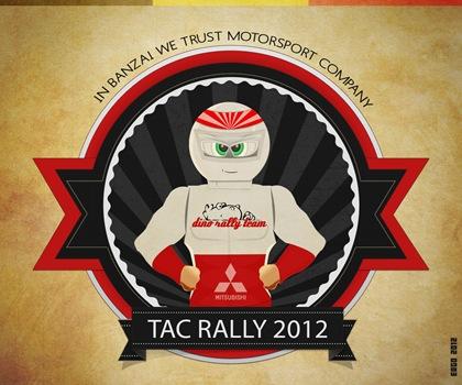 TAC2012