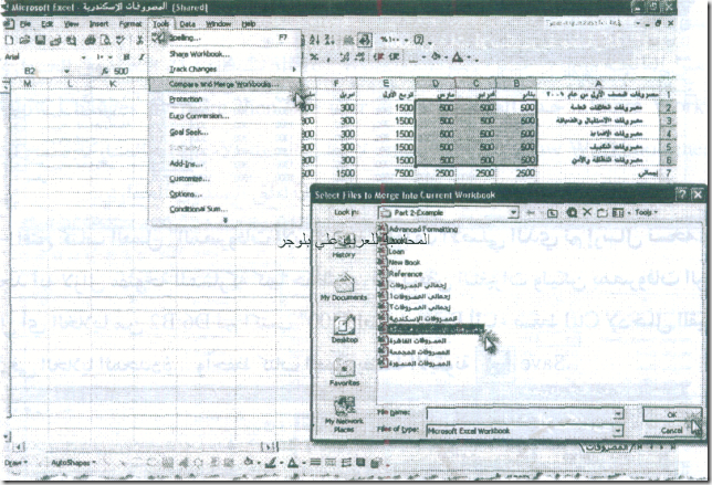 excel_for_accounting-190_03