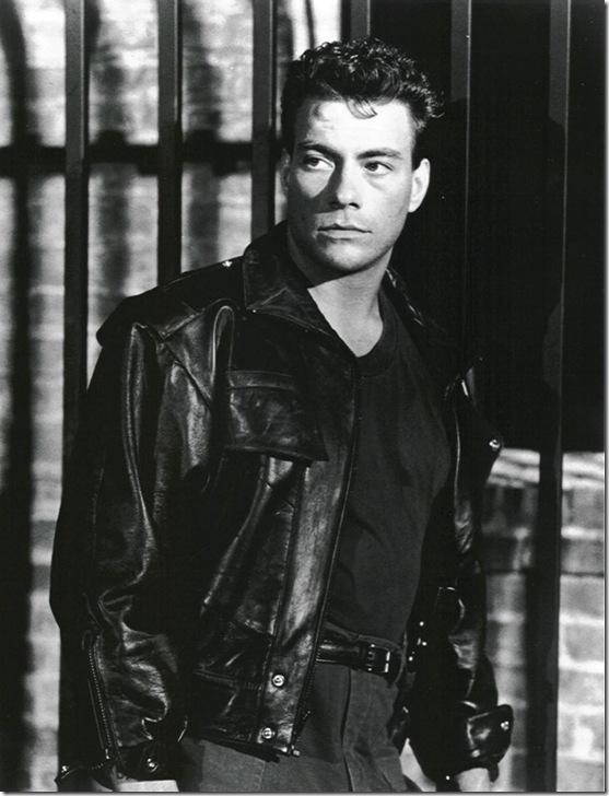 Jean-Claude Van Damme (5)