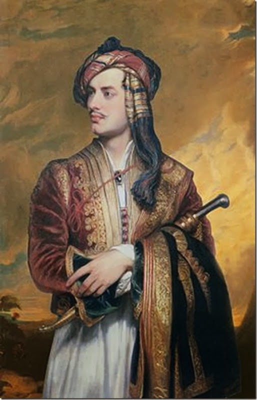 250px-Lord_Byron_in_Albanian_dress