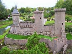 2013.10.25-032 château de Foix 1