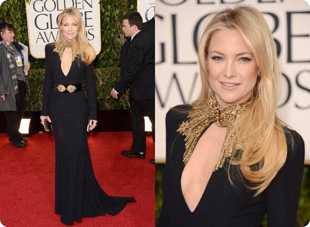 Kate-Hudson-Alexander-McQueen-Globo-de-Ouro-2013
