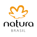Natura Brasil icon