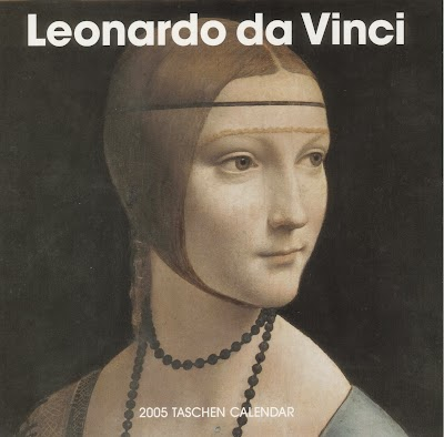 Leonardo da Vinci (19).jpg