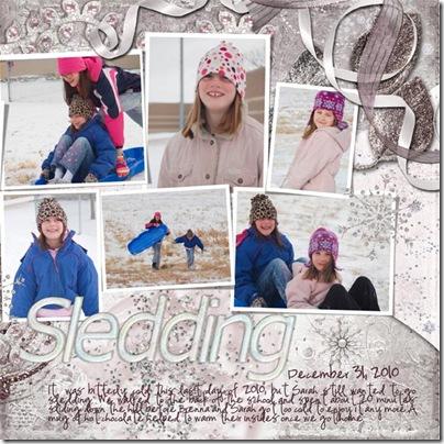 Sledding_12-31-10-2w