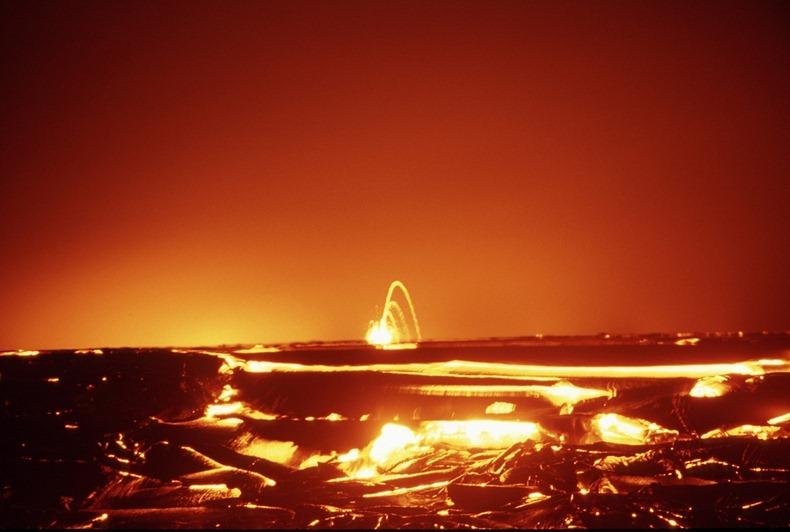 hawaii-volcanoes-park-5