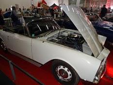 2014.09.27-010 Facellia cabriolet 1962