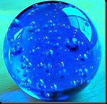 esfera-de-cristal-1_2922041