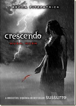Crescendo-Hush-Hush1