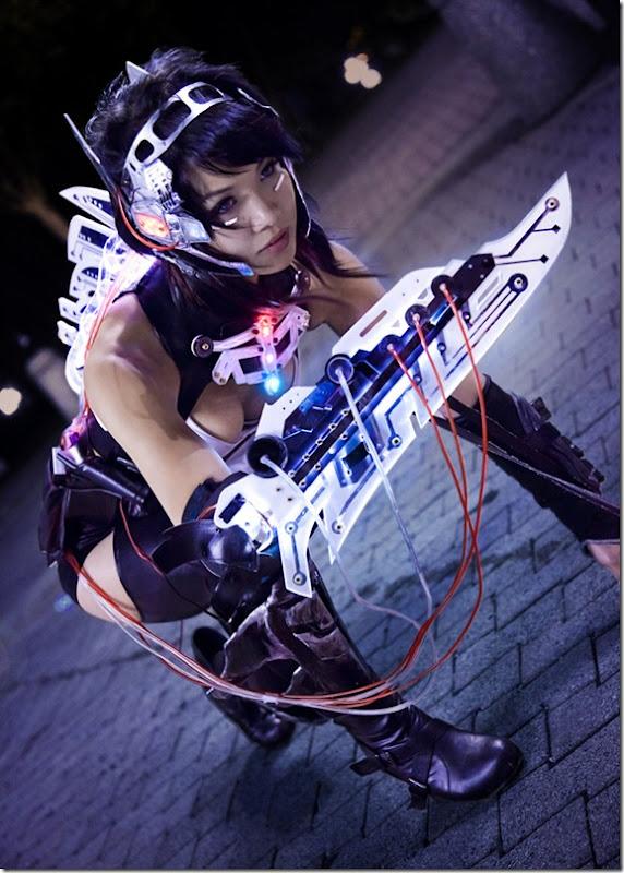 best-2012-cosplay-10