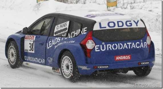 Dacia Lodgy Andros 2013 02