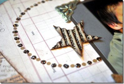 hangtime closeup2 8-1-2011 5-08-11 PM