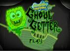 Bob Esponja - Ghoul Getter