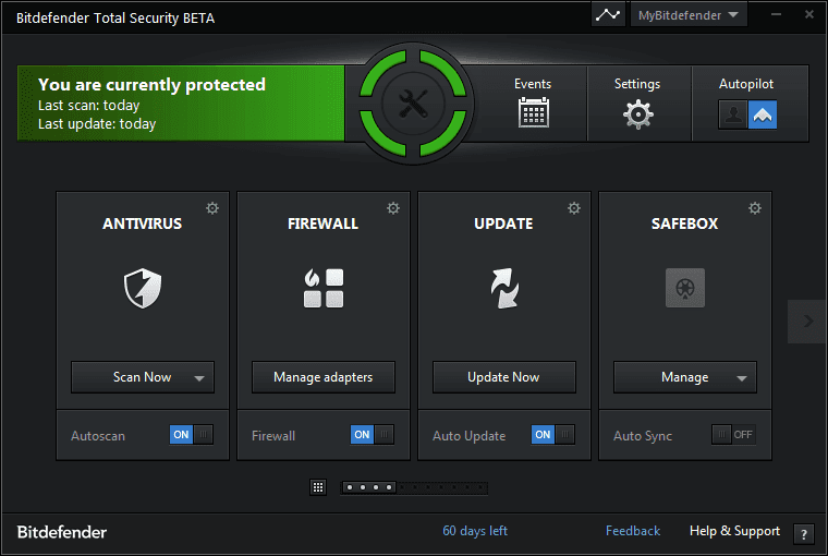 Bitdefender_2014_interface