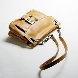 roger-vivier-metro-bag-marrone