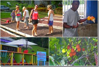 2012 Grenada