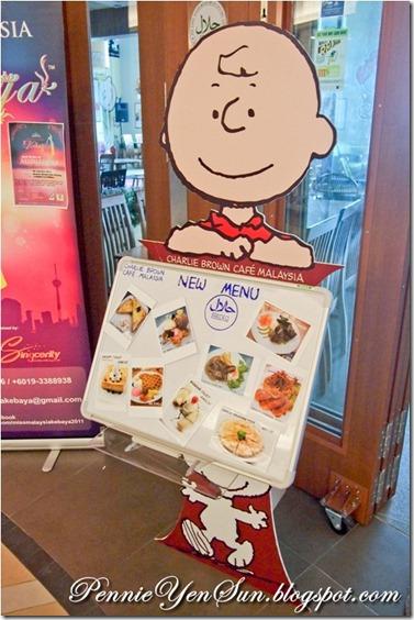 Charlie Brown Cafe (45)