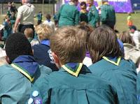 2007_jamboree_20070730_140628.jpg