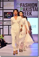 Fashion Pakistan Week (2012) Pictures19