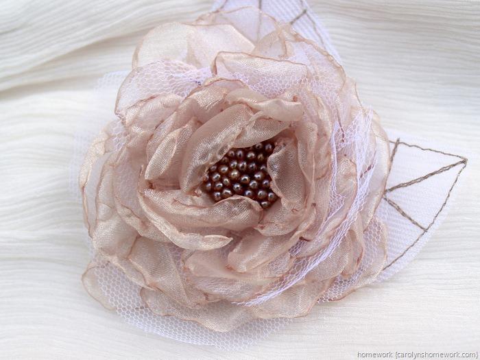 Fairytale Flower - homework ~ carolynshomework. com (17)