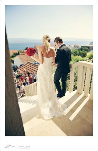 L&A Vjenčanje fotografije Vjenčanja slike Wedding photography Fotografie de nunta Fotograf profesionist de nunta Croatia weddings in Croatia (24)