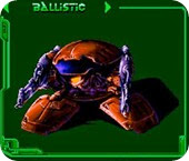ballistic-metal-warriors-snes