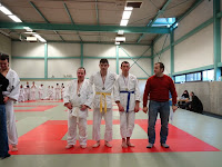 judo-adapte-coupe67-731.JPG